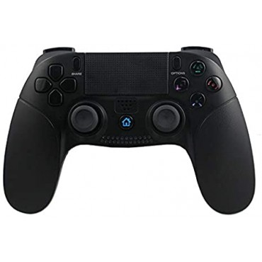 PS4 Wireless controller for PS4