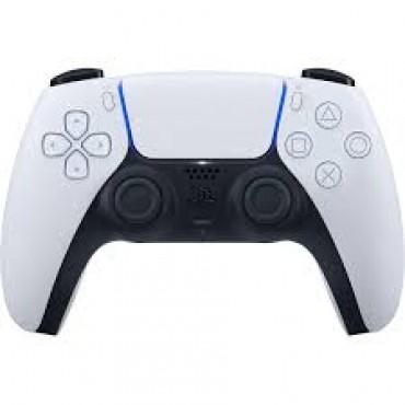 PS5 Sony DualSense Wireless Controller IR UZ VIETAS