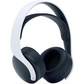 PS5 Sony Pulse 3D Wireless Headset