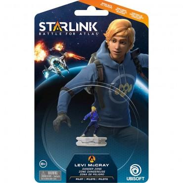 Starlink Battle for Atlas Pilot Pack - Levi McCray