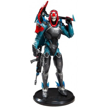 McFarlane Fortnite - Vendetta Action Figure (18cm)