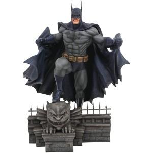 Diamond Select Toys DC Gallery - Batman Comic PVC Statue