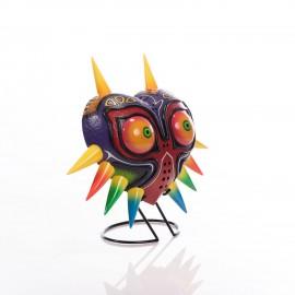 F4F The Legend of Zelda: Majora's Mask (25cm) Mask PVC Statue