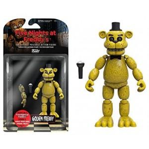 Funko Golden Freddy