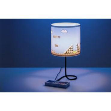 Paladone Nintendo - NES Lamp / Gaismeklis