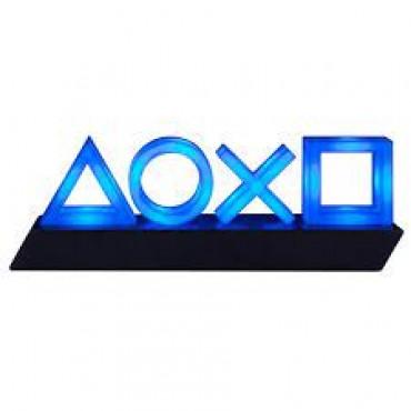 Paladone Playstation 5 - Icons Light