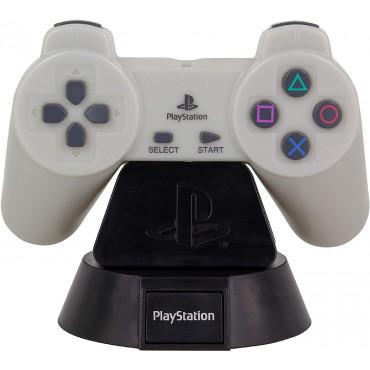 Playstation - Controller Icon Light / Gaismeklis
