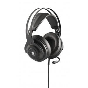 Spartan Gear-Phoenix 2 Wired 7.1 Headset