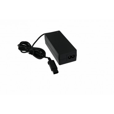 AC Power adapter for GameCube