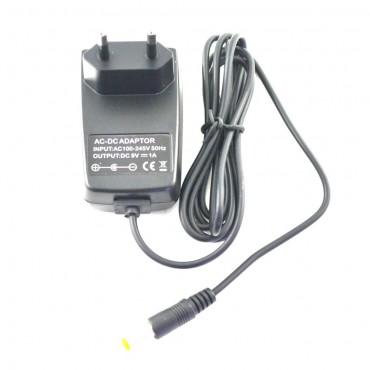 Dolphix AC power adapter for NES / SNES