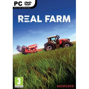 PC Real Farm