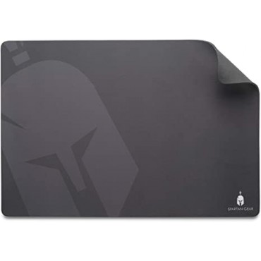 Spartan Gear Ares 2 Gaming Mousepad XL (520mm x 350mm)