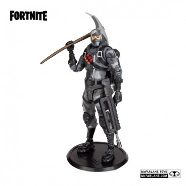 McFarlane Fortnite - Havoc Action Figure (18cm)