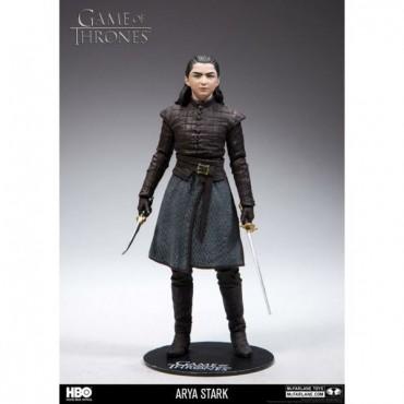 McFarlane Game of Thrones - Arya Stark Action Figure (18cm)