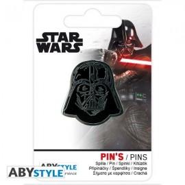 Star Wars - Darth Vader Pin (ABYPIN007)