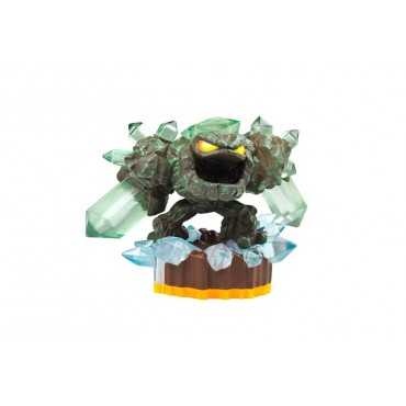 SKYLANDERS GIANTS ADVENTURE PRISM BREAK