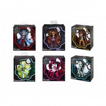 Monster High Vinyl Collectible Figures Cena par katru