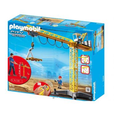 PLAYMOBIL 5466