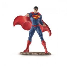 Schleich Figurine Superman 10CM