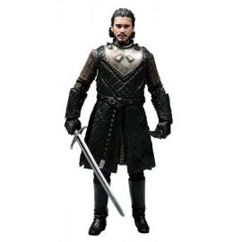 McFarlane Game of Thrones - Jon Snow Action Figure (18cm)